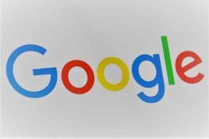 google multado