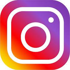 Dados Instagram filtrados
